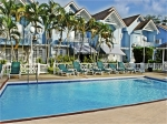 Silver Palms - 3 Bedrooms
